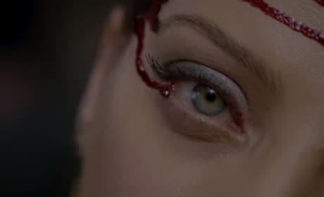 Westworld Teaser Trailer: Violent Delights Have Violent Ends