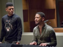 Empire Season 2 Episode 12