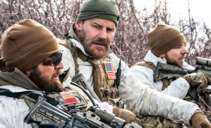 SEAL Team Season 4 Delayed, But There's Good News
