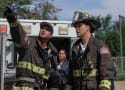 Chicago Fire Season 6 Episode 5 Review: Devil's Bargain