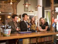 The Librarians Season 2 Episode 9