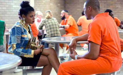 Empire Season 2 Episode 1 Review: The Devils Are Here