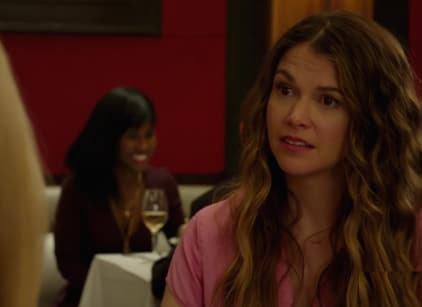 Watch Younger Season 4 Episode 8 Online