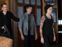 Blindspot Season 2 Episode 17