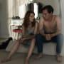 After Sex - Deutschland86 Season 2 Episode 2