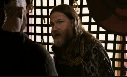 Vikings: Watch Season 2 Episode 6 Online