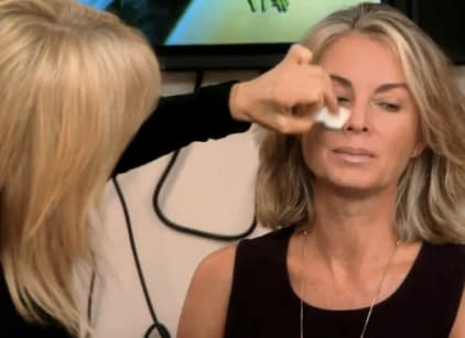 Watch The Real Housewives of Beverly Hills Season 5 Episode 5 Online