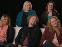 Sister Wives Season 11 Episode 7