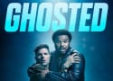 Watch Ghosted Online: Season 1 Episode 1