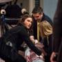 A Medical Emergency - Law & Order: SVU  Season 19 Episode 10