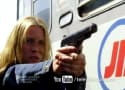 Covert Affairs Sneak Peeks: Held Hostage