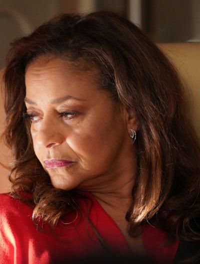 Worries and Regrets - Tall  - Grey's Anatomy Season 16 Episode 20