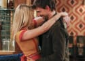 Watch 2 Broke Girls Online: Season 6 Episode 21
