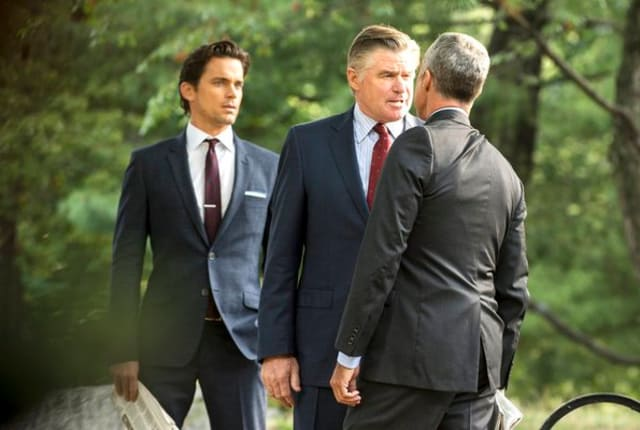 white collar season 4 episode 3 online