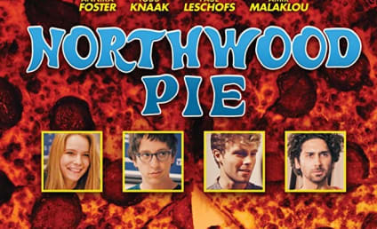 Northwood Pie Bursts Free of Budgetary Constraints for Charming Coming-of-Age Flick