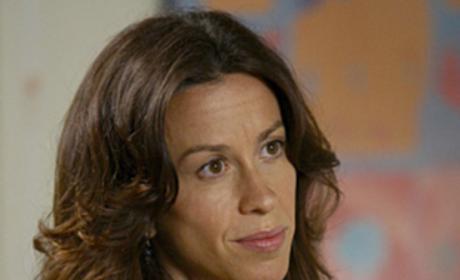 Dr. Audra Kitson