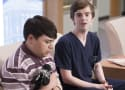 The Good Doctor Season 2 Episode 4 Review: Tough Titmouse