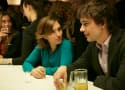 Covert Affairs: Watch Season 5 Episode 2 Online