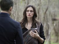 The Originals Season 2 Episode 20