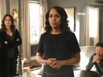 Scandal Season 6 Episode 11 Review: Trojan Horse