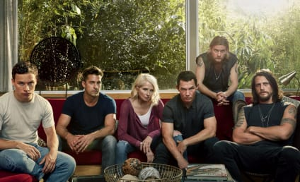Watch Animal Kingdom Online: Season 1 Episode 1
