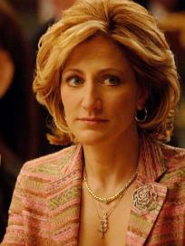 Carmela Soprano