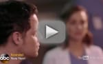 Grey's Anatomy Season 11 Finale Trailer