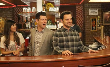 New Girl Season 5 Episode 2 Review: What About Fred?