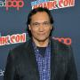 How to Get Away with Murder Season 4: Jimmy Smits Joins Cast