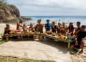 Watch Survivor Online: Season 36 Episode 7