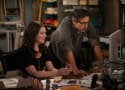Parenthood: Watch Season 5 Episode 15 online