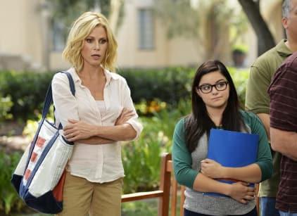 Watch Modern Family Season 6 Episode 2 Online