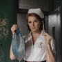 Nurse Ruby - Ash vs Evil Dead Season 2 Episode 7