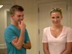 Lessons to Learn - Chrisley Knows Best