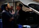 The Blacklist Season 3 Episode 16 Review: The Caretaker