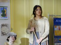 Jane the Virgin Season 3 Episode 19