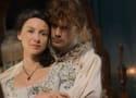 Watch Outlander Online: Season 4 Episode 1