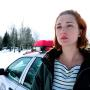 Nicole is Cute - Wynonna Earp Season 2 Episode 7