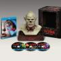 The Strain Giveaway: Win the Season 1 Collector's Edition DVD Set!