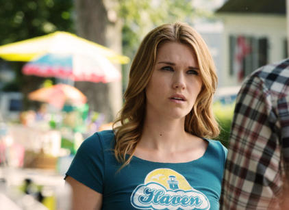 Watch Haven Season 4 Episode 10 Online
