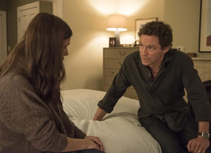 Watch The Affair Season 1 Episode 9 Online