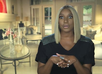 Watch The Real Housewives of Atlanta Season 10 Episode 6 Online
