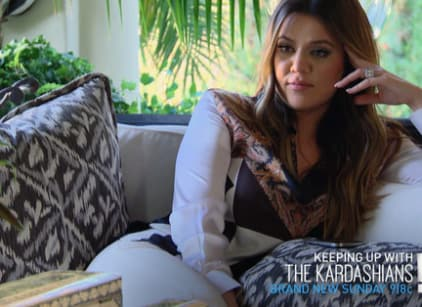 Watch Keeping Up with the Kardashians Season 8 Episode 16 Online
