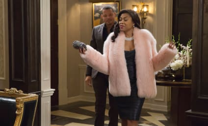 TV Ratings Report: Empire Slides