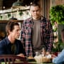 A Deadly Trio - Animal Kingdom Season 3 Episode 7