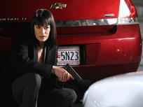 Criminal Minds Season 6 Episode 17