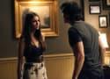 The Vampire Diaries Review: Mystic Falls Apart