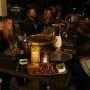 A Framily Feast - A Million Little Things Season 1 Episode 4