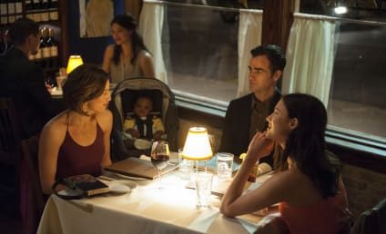 The Leftovers Season 2 Episode 2 Review: A Matter of Geography