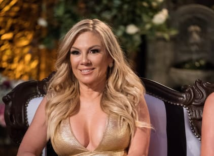 Watch The Real Housewives of New York City Season 9 Episode 22 Online